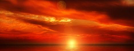 sunset-1178788__180