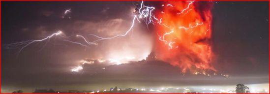 supervolcan