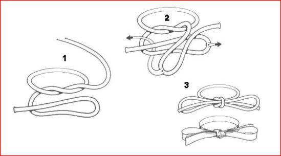 2-2-3-nudo-de-corbata