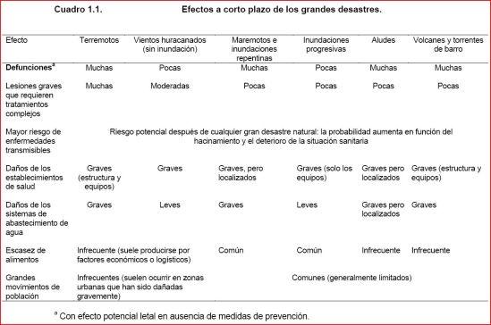 cuadro-1-1-efectos-a-corto-plazo-de-grandes-desastres