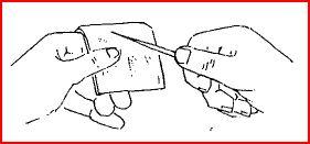 brujula-improvisada-1