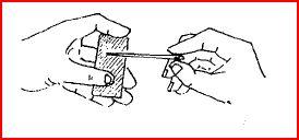 brujula-improvisada-2