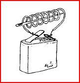 brujula-improvisada-3