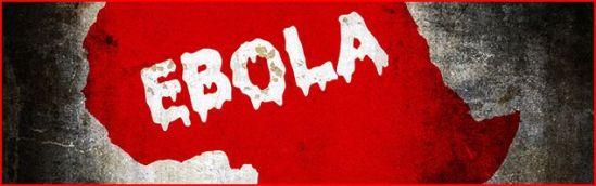 ebola-17