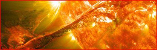 solar17