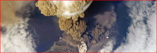 supervolcan-17