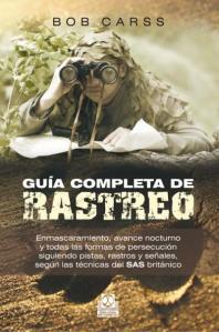 GUÍA COMPLETA DE RASTREO. C - II. ALGUNAS DEFINICIONES Y EXPLICACIONES.